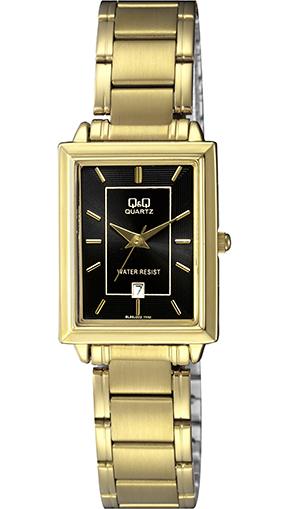 Часовник Q&Q МОДЕЛ - BL65J002Y