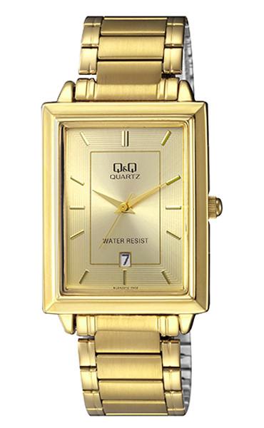 Часовник Q&Q МОДЕЛ - BL65J010Y