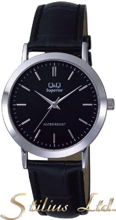 Описание: Купить наручные мужские часы Q&Q superior KA72 в Киеве: цены, отзывы... . Поделилась: Юнона