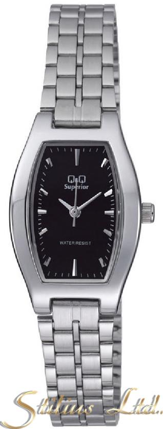 Часовник Q&Q МОДЕЛ - C021-202Y