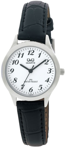 Часовник Q&Q МОДЕЛ - C153J304Y