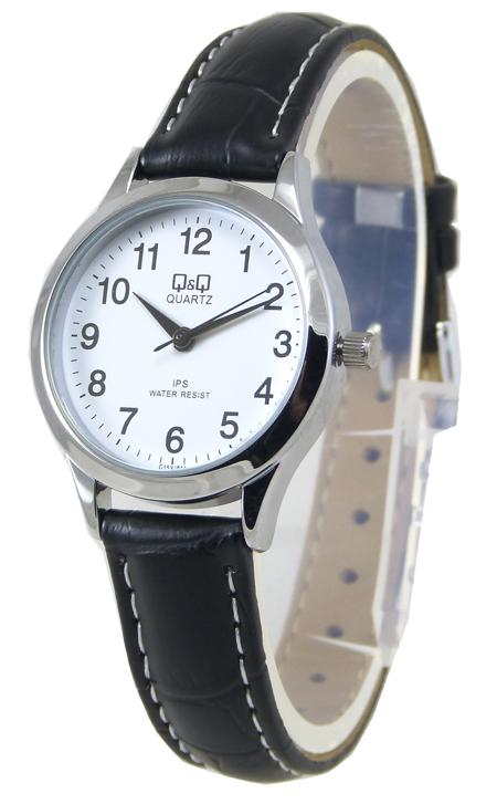 Часовник Q&Q МОДЕЛ - C153J814Y