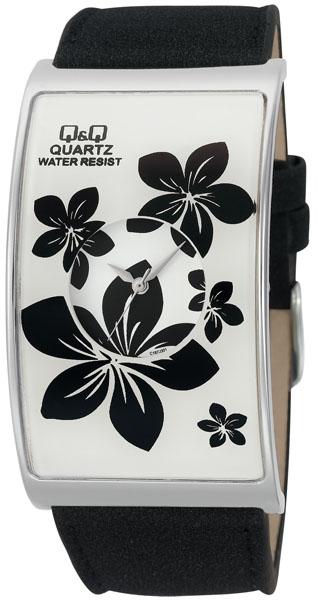Часовник Q&Q МОДЕЛ - C187J301Y