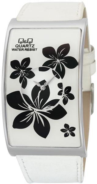 Часовник Q&Q МОДЕЛ - C187J311Y