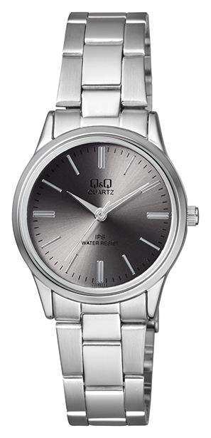 Часовник Q&Q МОДЕЛ - C215J222Y