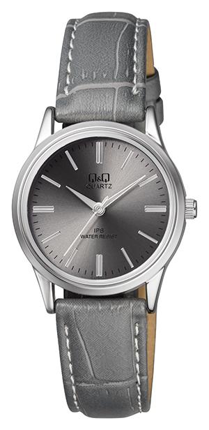 Часовник Q&Q МОДЕЛ - C215J322Y