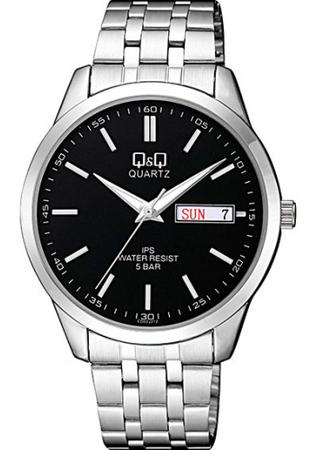Часовник Q&Q МОДЕЛ - CD02J212Y