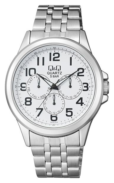 Часовник Q&Q Модел - CE00J204Y
