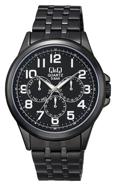 Часовник Q&Q Модел - CE00J405Y