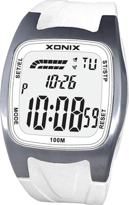 Часовник SPRINTO МОДЕЛ - CL-001