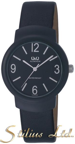 Часовник Q&Q МОДЕЛ - CL03J500Y