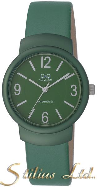 Часовник Q&Q МОДЕЛ - CL03J501Y