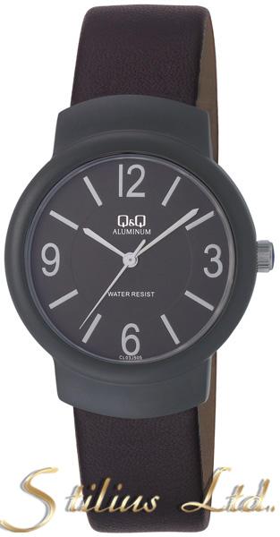 Часовник Q&Q МОДЕЛ - CL03J505Y