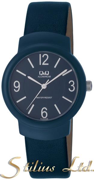 Часовник Q&Q МОДЕЛ - CL03J506Y
