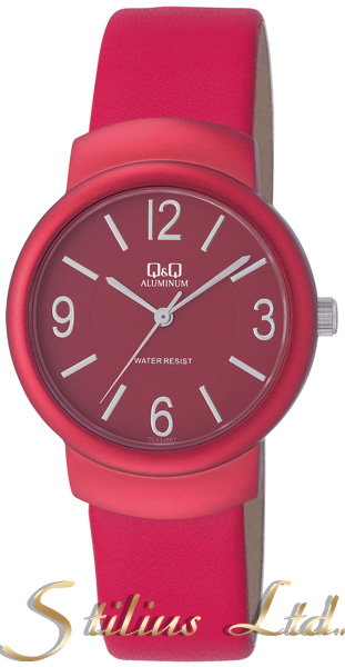 Часовник Q&Q МОДЕЛ - CL03J507Y