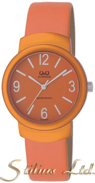 Часовник Q&Q МОДЕЛ - CL03J508Y