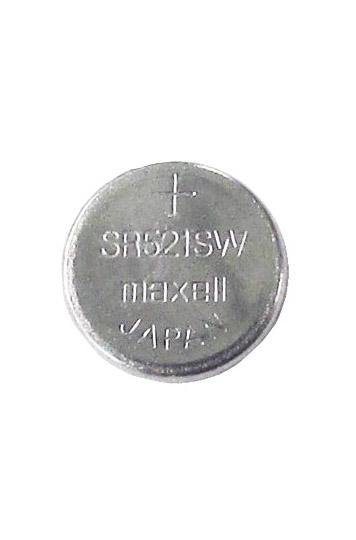 Часовник АКСЕСОАРИ ЗА ЧАСОВНИЦИ МОДЕЛ - SR-521SW-379