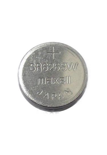 Часовник АКСЕСОАРИ ЗА ЧАСОВНИЦИ МОДЕЛ - SR-626SW-377