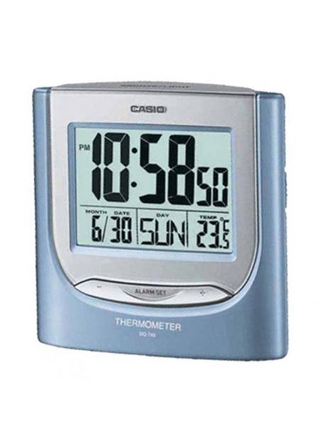 Часовник CASIO МОДЕЛ - DQ-745-2