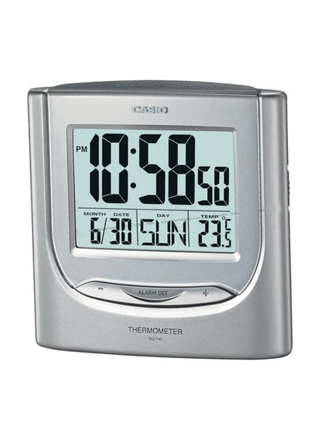 Часовник CASIO МОДЕЛ - DQ-745-8