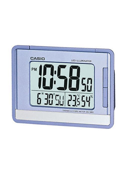 Часовник CASIO МОДЕЛ - DQ-980-2