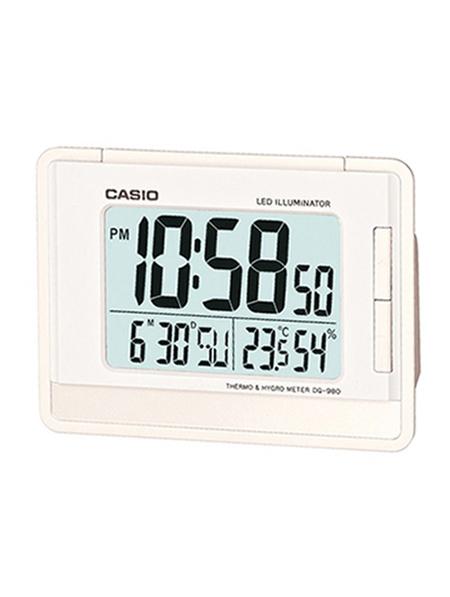 Часовник CASIO МОДЕЛ - DQ-980-7