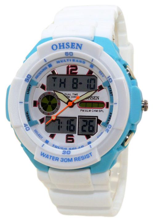 Часовник DIGITAL МОДЕЛ - E0284-1