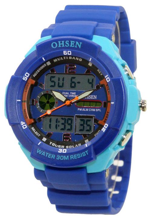 Часовник DIGITAL МОДЕЛ - E0284-2