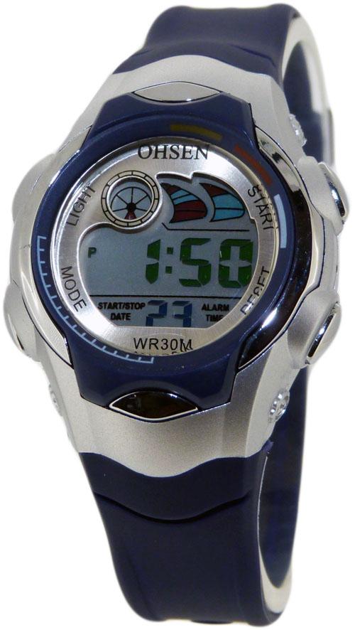 Часовник DIGITAL МОДЕЛ - E0321-2