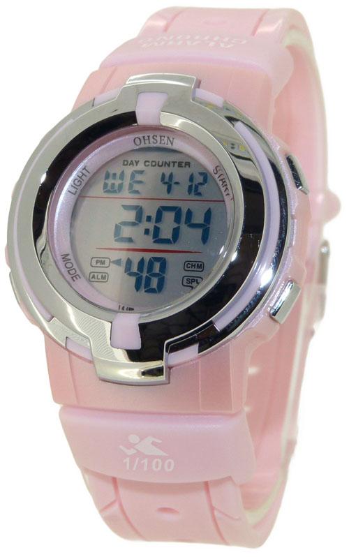 Часовник DIGITAL МОДЕЛ - E0324-3