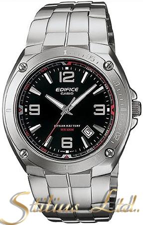 Часовник CASIO МОДЕЛ - EF-126D-1A