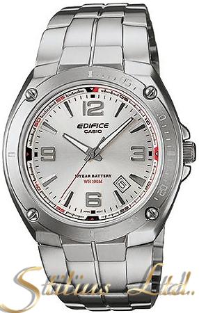 Часовник CASIO МОДЕЛ - EF-126D-7A