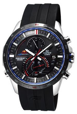 Часовник CASIO МОДЕЛ - EQS-A500RBP-1AVER