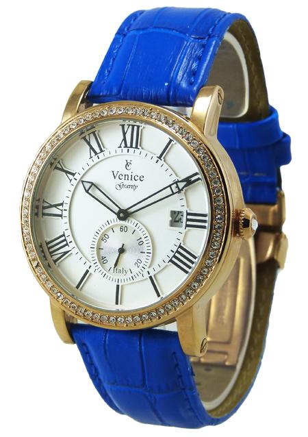 Часовник VENICE МОДЕЛ - F5011-4