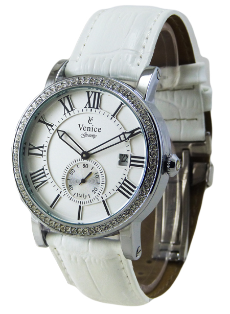 Часовник VENICE МОДЕЛ - F5011-6