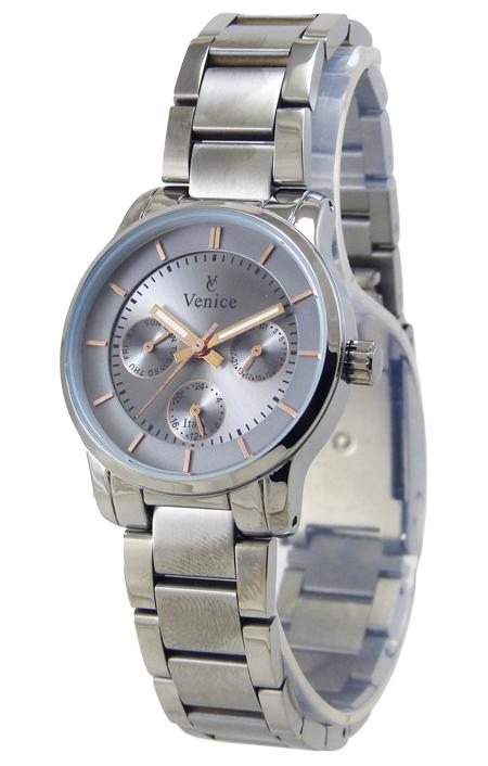 Часовник VENICE МОДЕЛ - F5016-2