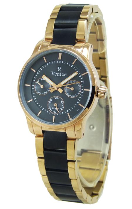 Часовник VENICE МОДЕЛ - F5016-4