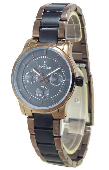 Часовник VENICE МОДЕЛ - F5016-7