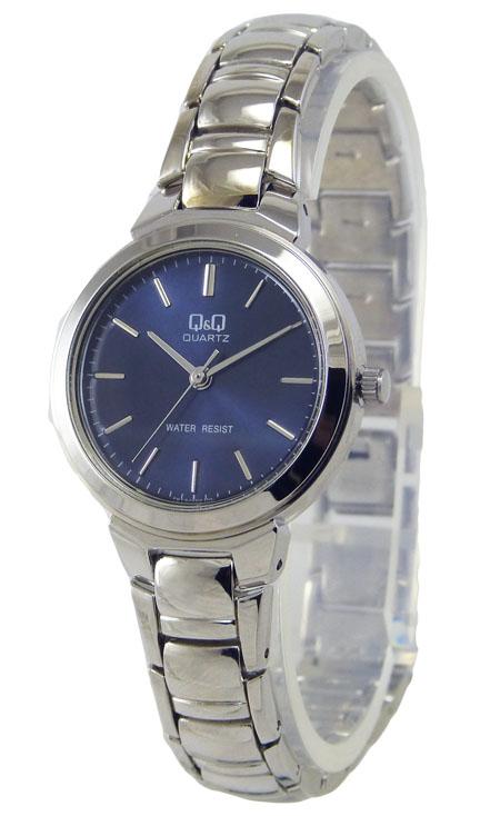 Часовник Q&Q МОДЕЛ - F613J202Y