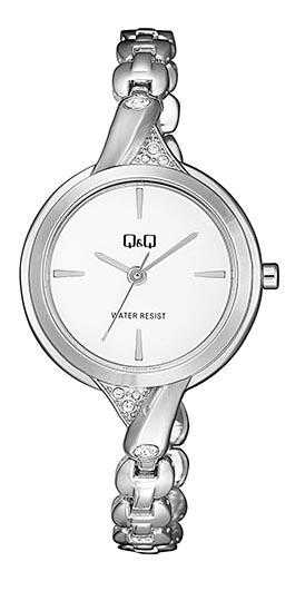 Часовник Q&Q МОДЕЛ - F637J201Y
