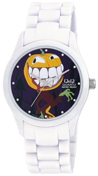 Часовник Q&Q МОДЕЛ - GT05J002Y