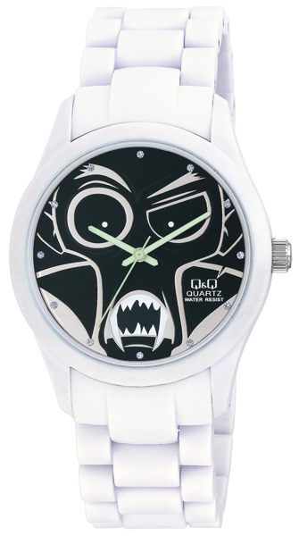 Часовник Q&Q МОДЕЛ - GT07J003Y