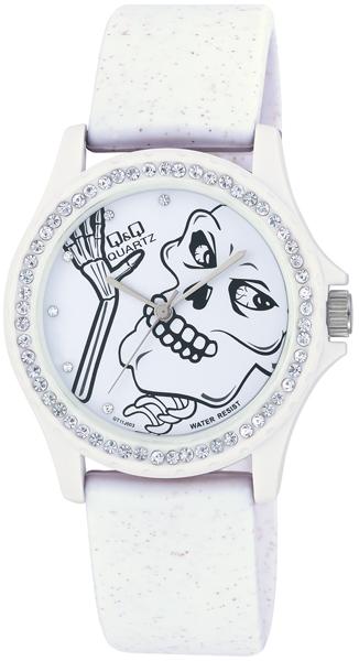 Часовник Q&Q МОДЕЛ - GT11J003Y