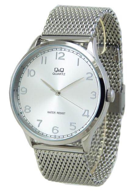 Часовник Q&Q МОДЕЛ - GU44J802Y