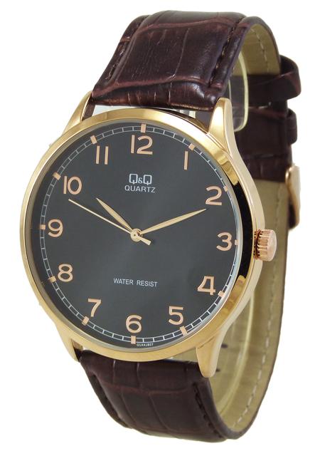 Часовник Q&Q Модел - GU44J807Y