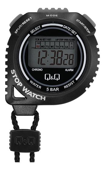 Часовник Q&Q МОДЕЛ - HS48J002Y