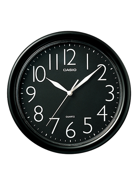 Часовник CASIO МОДЕЛ - IQ-01S-1D