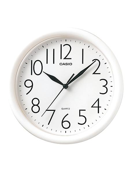 Часовник CASIO МОДЕЛ - IQ-01S-7D