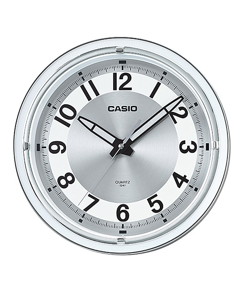 Часовник Q&Q МОДЕЛ - IQ-61-8