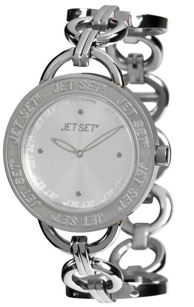 Часовник Jet Set-РАЗПРОДАЖБА МОДЕЛ - J55974-642